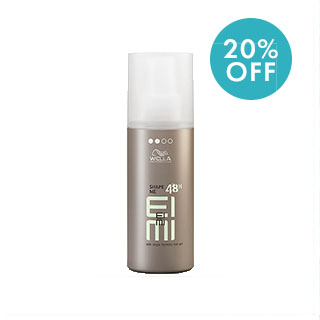 WELLA EIMI STYLING SHAPE ME 150ML