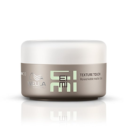 Wella Eimi Styling Texture Touch 75ml