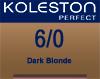 Koleston Perfect 6/ Dark Blonde 60ml