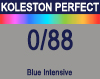New Koleston Perfect Me+ 0/88 Intense Pearl 60ml