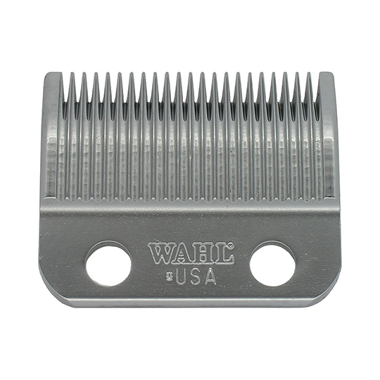Wahl Super Taper/Academy Corded Blade