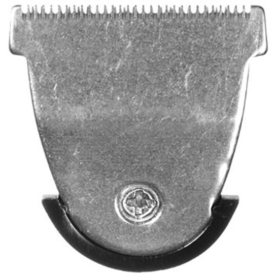 Wahl Replacement Mag Trimmer Blade