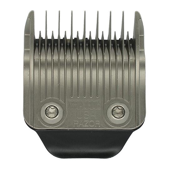 Wahl Razor Cut Blade Chromestyle/Belissima/Pro Li