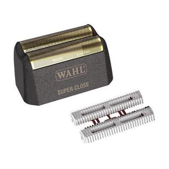 Wahl Finale Replacement Shaver Foil & Cutter