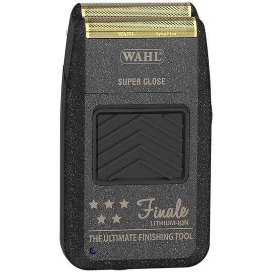 Wahl 5 Star Super Close Finale Shaver