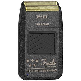 Wahl 5 Star Series Finale Lithium Foil Shaver