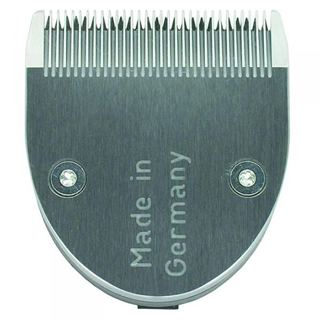 WAHL TRIMMER BLADE (SUPER/BELLA)