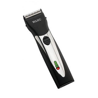 WAHL ACADEMY CHROMESTYLE LITHIUM CORDLESS CLIPPER
