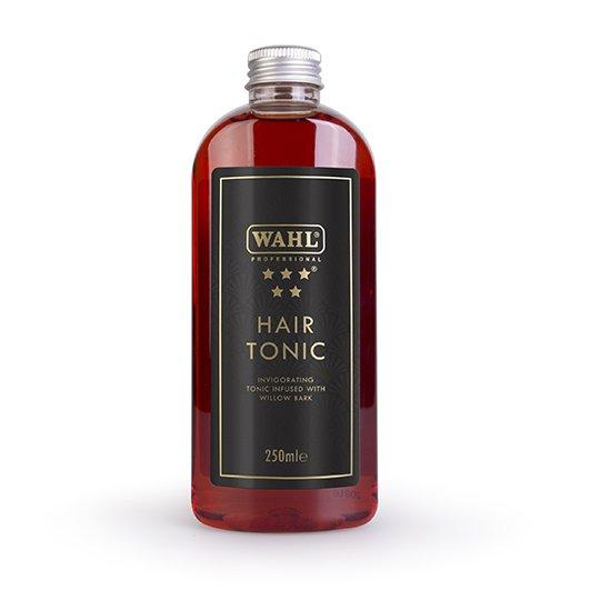 Wahl 5* Hair Tonic 250ml