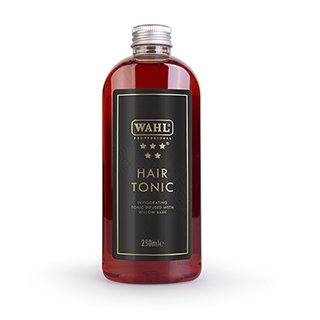 WAHL 5* HAIR TONIC 250ML