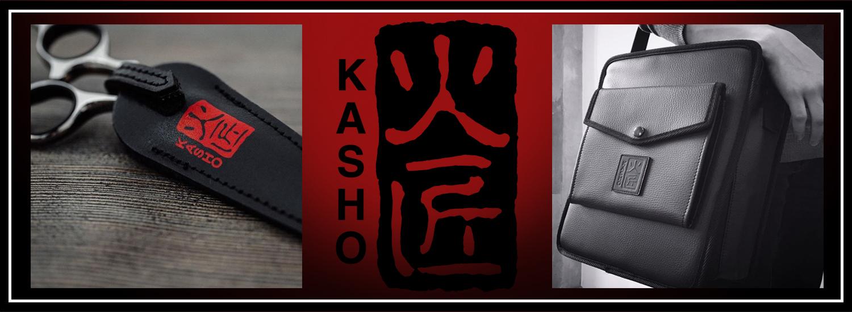 Kasho Accessories