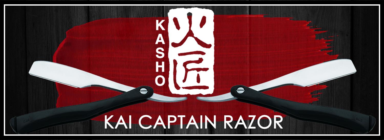 Kai Captain