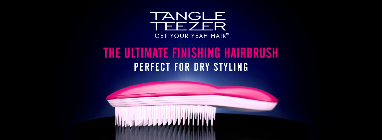 Tangle Teezer The Ultimate